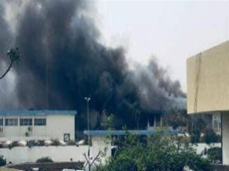 الإمارات تدين التفجير الإرهابي في العاصمة الليبية طرابلس