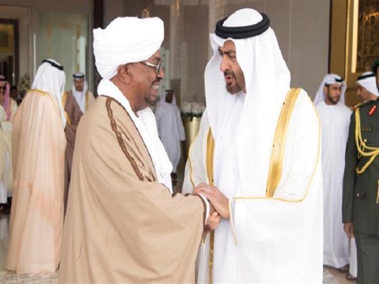 اتفاقية بين الإمارات والسودان لرفع التبادل التجاري إلى 4 مليارات دولار