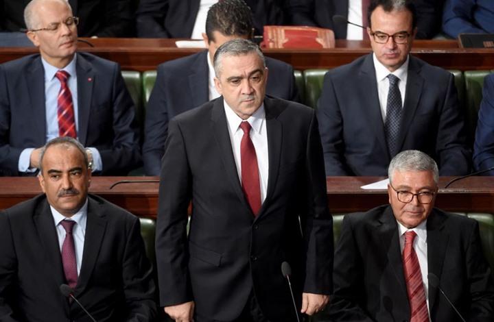 سياسي تونسي : ما فعلته السعودية والإمارات في مصر تريد تكراره في تونس