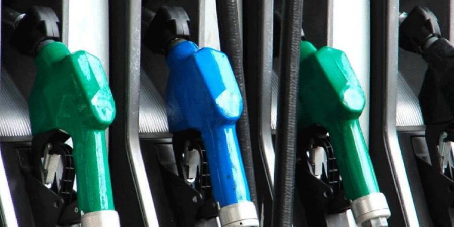 الإمارات تعلن رفع أسعار البنزين والديزل لشهر يونيو المقبل