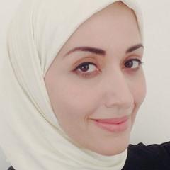 القضية الفلسطينية ومحاولات تزييف الوعي العربي