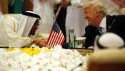 تزايد نفوذ الإمارات والسعودية في واشنطن وتأثيره على السياسة الخارجية الأمريكية