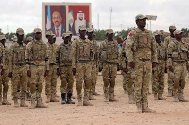 الأثر الضار لسياسة الإمارات في الصومال يستهدف استقرار المنطقة مستقبلاً