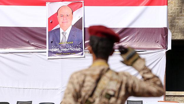 كيف تعرقل الإمارات المحادثات في اليمن وتقوض عمليات التحالف؟!