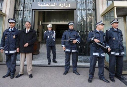 تغييرات أمنية واسعة بتونس بعد كشف محاولة للانقلاب بدعم من أبوظبي
