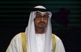 نيويورك تايمز : رؤية قاتمة لمحمد بن زايد تجاه مستقبل المنطقة ومساعي لإعادة تشكيلها