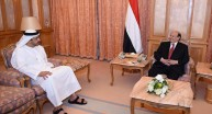 مصير تفاهمات أبوظبي مع الحكومة اليمنية...وعود بانتظار التطبيق