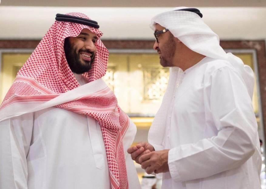 إيكونوميست: حرب النفط تسبب خسائر فادحة للسعودية وتثير غضب الإمارات والولايات المتحدة