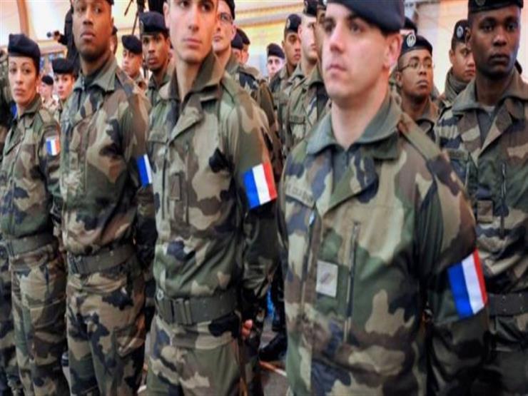 قرقاش ينفي وجود قوات فرنسية خاصة لدعم القوات الإماراتية باليمن