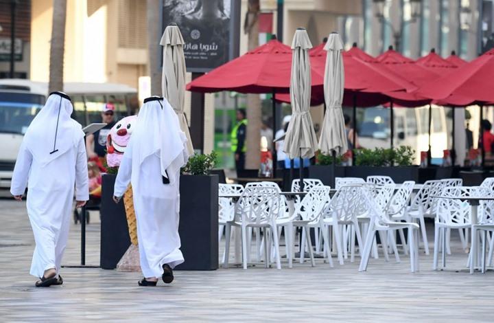 لوموند: خطر الإفلاس يدفع دبي لبدء رفع الحجر لإنقاذ اقتصادها من تداعيات كورونا