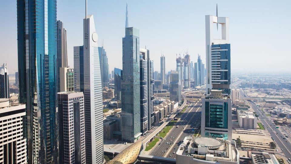 الإمارات ترفع قيمة الدعم المالي للاقتصاد لمواجهة تداعيات كورونا إلى 70 مليار دولار