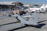 توسع الإمارات بالصناعات الدفاعية العسكرية وقطاع الطائرات المسيرة