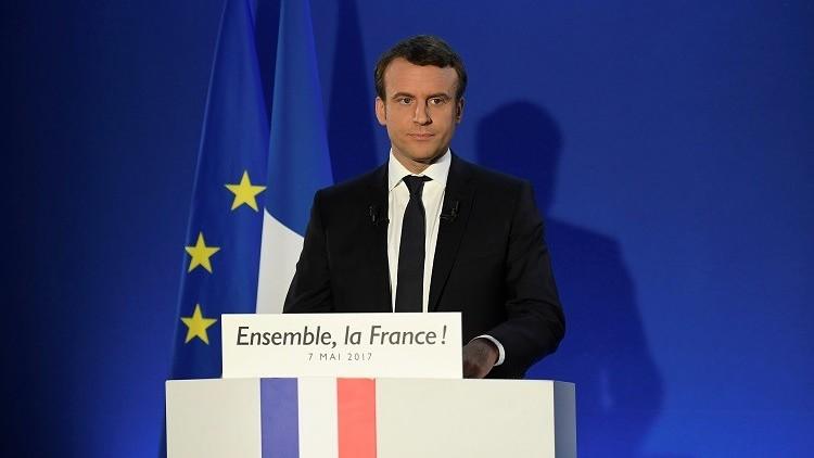 14 منظمة حقوقية تطالب فرنسا بإلغاء صفقات السلاح مع الإمارات و السعودية