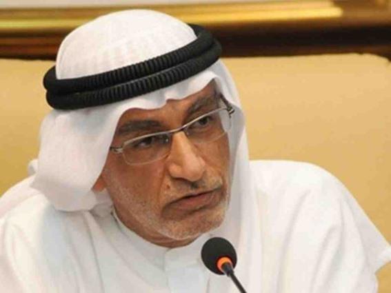عبدالخالق عبدالله : السيسي أصبح متسولاً عند أقدام حكام الخليج بعد أن وصفها بأنصاف دول