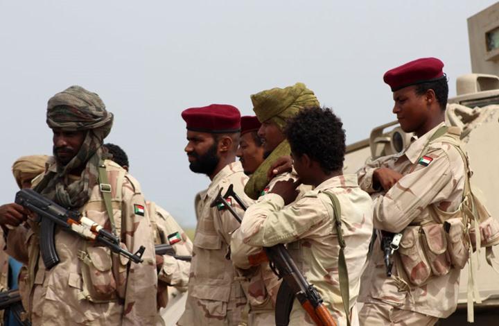 محافظ شبوة يتهم الإمارات بإيواء مطلوبين أمنيين لدى اليمن