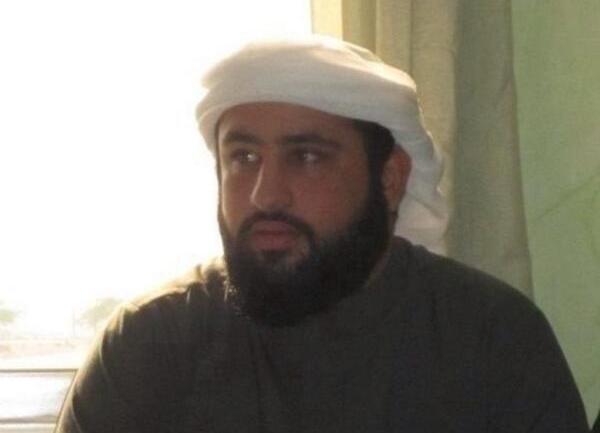 مطالبات بوقف الاحتجاز التعسفي لمعتقل الرأي منصور الأحمدي مع مرور 3 أشهر على انقضاء محكوميته
