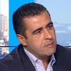 مواقع التواصل العربية ومعركة الوعي