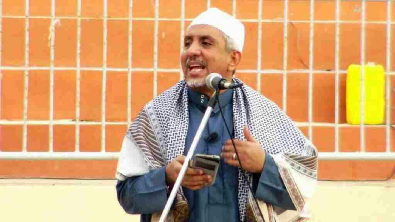 الإفراج عن قيادي في حزب الإصلاح بعد 110 أيام على اعتقاله من قبل قوات مؤيدة للإمارات في عدن