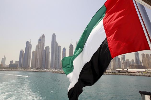 استطلاع رأي يظهر إتجاهات الإماراتيين تجاه إيران والتدخلات الخارجية و(الإخوان) و(إسرائيل) خلافاً لسياسات الدولة