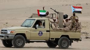 القوات الحكومية اليمنية تفشل محاولة اقتحام عاصمة سقطرى من متمردين مدعومين من أبوظبي