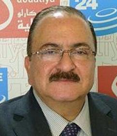 الحُديدة عنوان مرحلة حاسمة وإنْ غير نهائية في اليمن