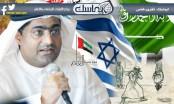 الإمارات في أسبوع.. سجن منصور مسمار جديد في نعش حقوق الإنسان ومعارك جهنمية في اليمن