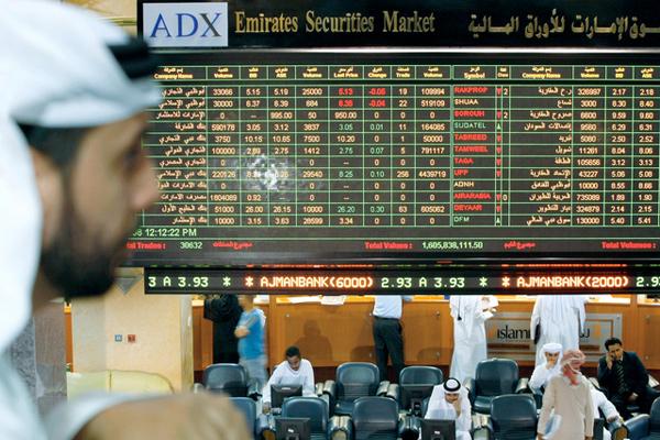 دبي تبحث عن قرض بمليارات الدولارات بضمان إيرادات رسوم الطرق
