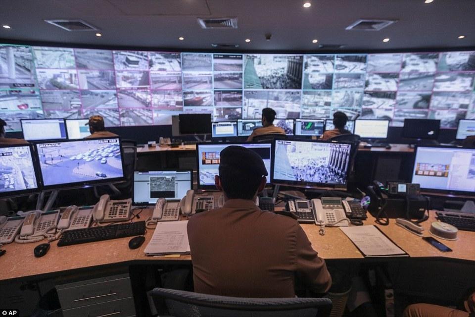 رويترز: برامج التجسس الإماراتية ... صناعة أمريكية ومهام داخلية وخارجية