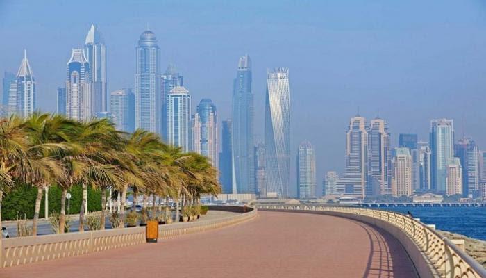 وثيقة (4 يناير) في دبي.. صلاحيات أوسع لجهاز الأمن ومراقبة شاملة (تحليل خاص)