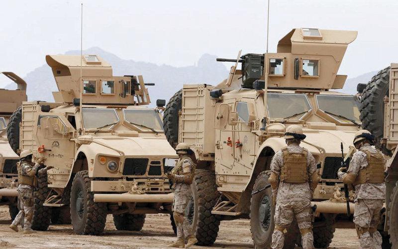 شكوك حول دوافع الإمارات لقيادة معركة الحديدة باليمن وتأثيرها على الأمن القومي للخليج