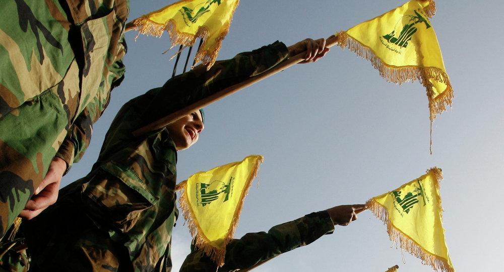 أحكام بالسجن تصل للمؤبد بحق أفراد من خلية حزب الله اللبناني في الإمارات