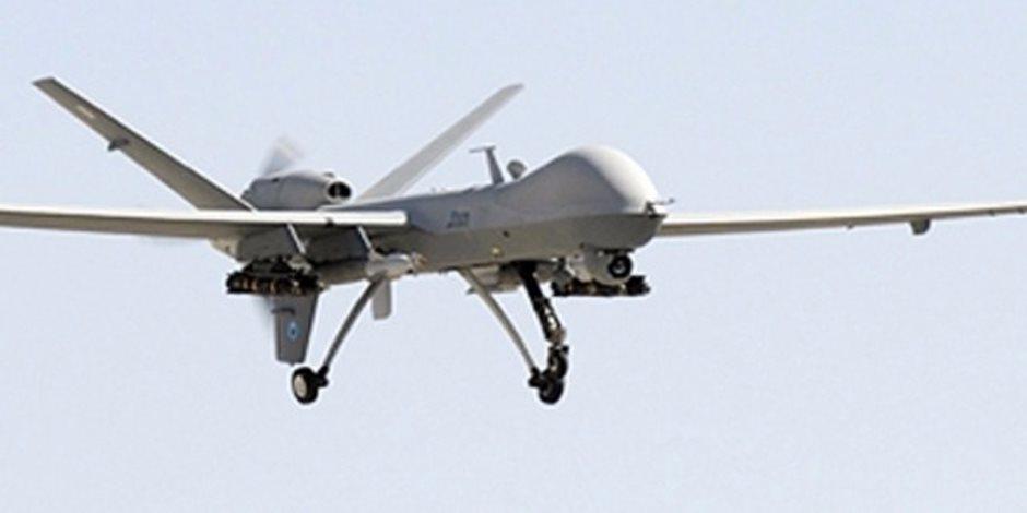 مجلة فوربس الأمريكية: الإمارات تبحث عن أنظمة مضادة للطائرات المسيَّرة