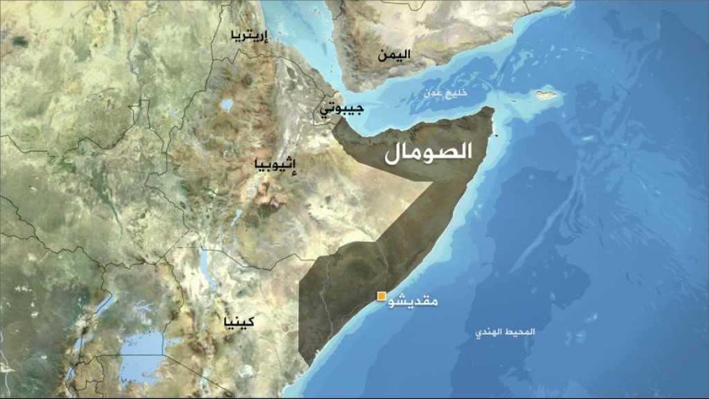 البرلمان الأوروبي يتهم الإمارات بزعزعة استقرار الصومال