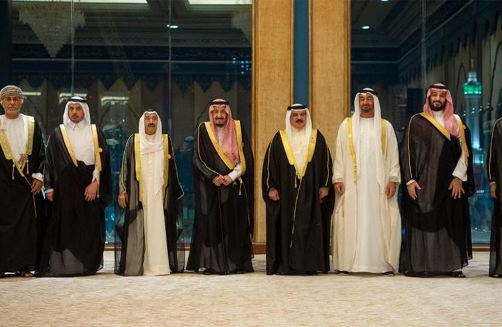 الإمارات تؤكد رسميا: القمة الخليجية المقبلة في السعودية