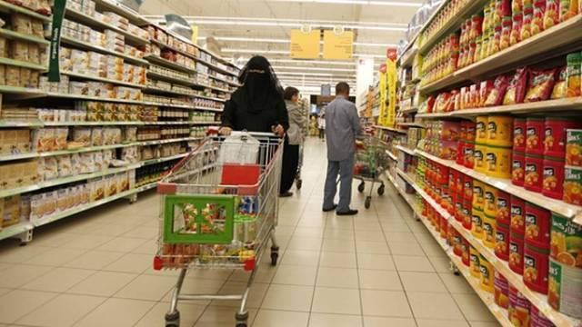 ارتفاع معدل التضخم في الإمارات إلى %3.29 يونيو الماضي مقارنة بعام 2017