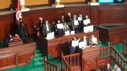 بعد فشلهم في الانتخابات... حلفاء الامارات يواصلون تعطيل أعمال البرلمان التونسي