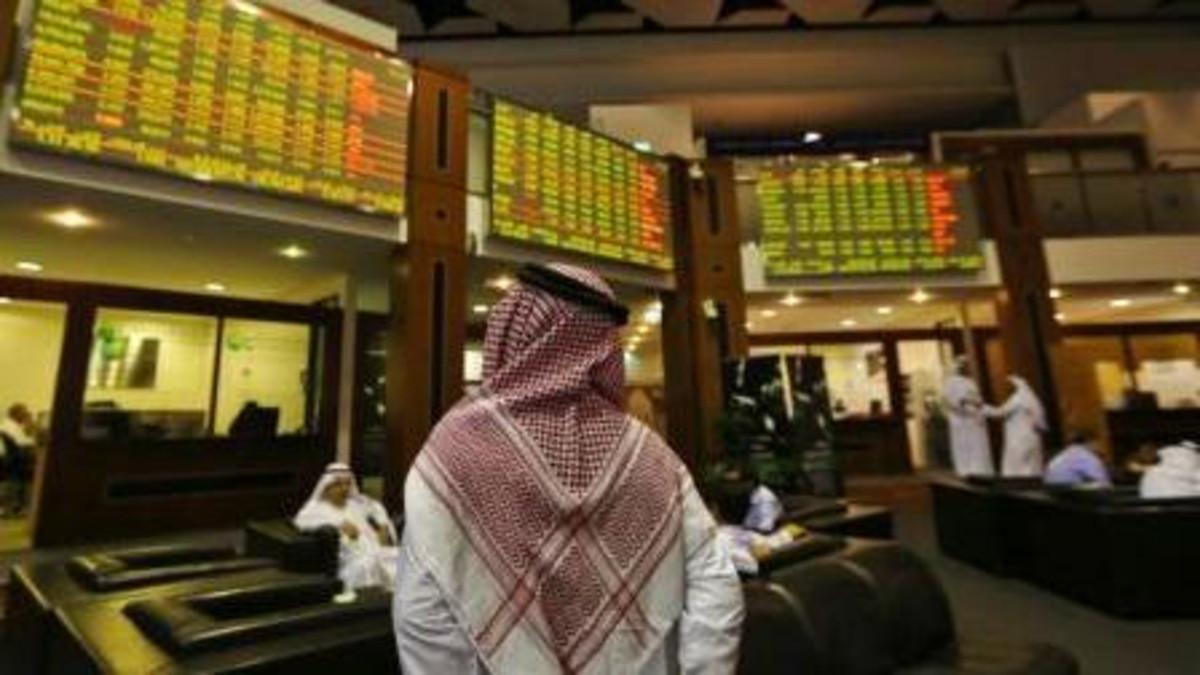 واشنطن تكشف عن تفكيك شبكة تمويل إيرانية في الإمارات