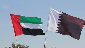 الإمارات تنفي اتخاذ إجراءات لإبعاد مواطنين قطريين من أراضيها