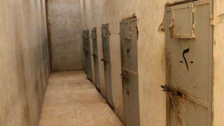 نائب وزير الداخلية اليمني: لا سجون سرية بعدن وحضرموت