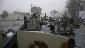 محافظ شبوة يقدم شكوى للرئيس اليمني حول ممارسات القوات الإماراتية