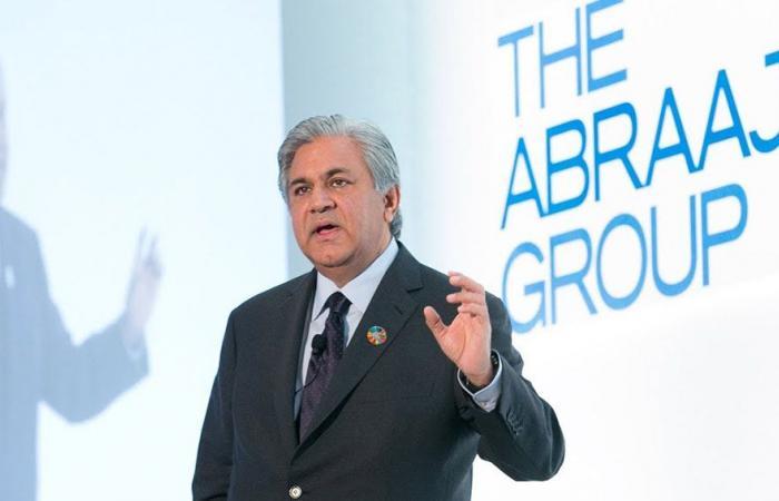مؤسس أبراج الإماراتية يواجه تهمًا جنائية جديدة