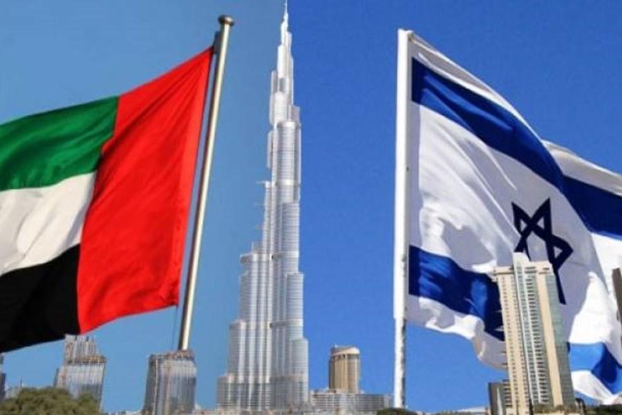 يديعوت أحرونوت : الإمارات شريك حقيقي لـ