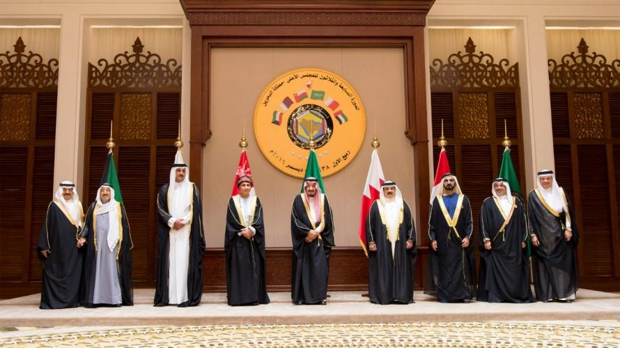 المركز العربي بواشنطن: آثار سياسات الإقصاء السعودية والإماراتية على دول الخليج