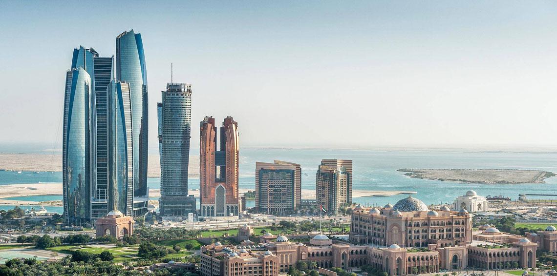صحيفة دنماركية: الإمارات تحولت إلى ملاذ ضريبي وملجأ للمحتالين وغسيل الأموال