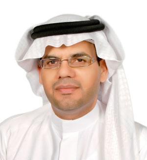 الحقوقياتفي السعودية يواجهن خطر الإعدام