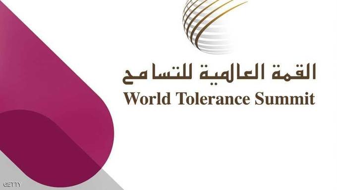 رغم دعايات التسامح.. هيومن رايتس: الإمارات لم تثبت أنها متسامحة مع المعتقلين