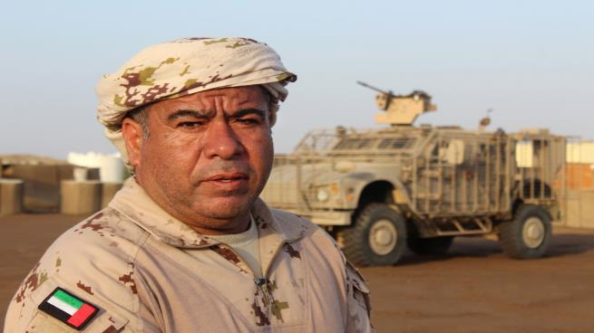 صحف أميركية: الانسحاب الإماراتي من اليمن عزز القناعة باستحالة الحسم العسكري