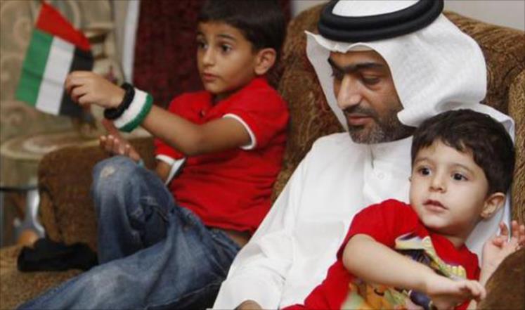 سيناتور أمريكي يدعو الإمارات لإطلاق سراح الناشط أحمد منصور