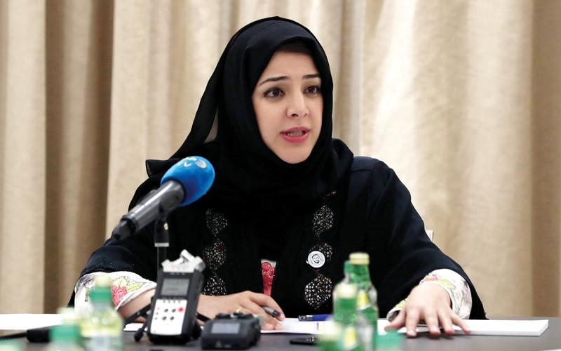 الإمارات تؤكد دعمها لمشاورات جنيف بين طرفي النزاع اليمني