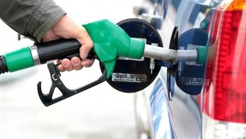 الإمارات ترفع أسعار الوقود لشهر سبتمبر المقبل